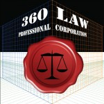 Profile photo for 360 Law Professional Corporation
