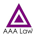 Profile photo for AAA Law