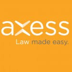 Profile photo for Axess Law