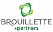 Profile photo for Brouillette + Partners