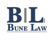 Profile photo for Bune Law