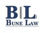 Profile photo for Bune Law