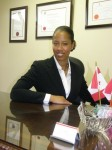 Profile photo for Business Visa Canada
