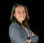 Profile photo for Caroline Soule