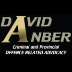 Profile photo for David Anber