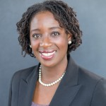 Profile photo for Hermie Abraham, Human Resources Lawyer