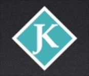Profile photo for Jonathan Kleiman