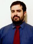 Profile photo for Jorge A. Cartaya