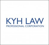 Profile photo for KYH Law Professional Corporation