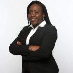 Profile photo for Latoya Thompson