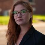 Profile photo for Lauren J Gabriel Law Office