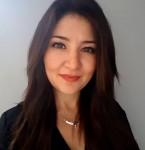 Profile photo for Neda Amini