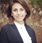 Profile photo for Neda Nazari-Pruden