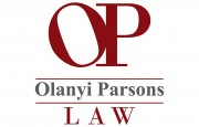 Profile photo for Olanyi Parsons