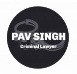 Profile photo for Pav Singh