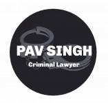 Profile photo for Pav Singh