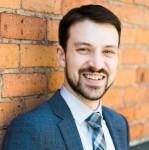 Profile photo for Samuel Michaels | SM Legal