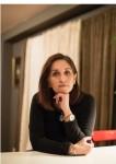 Profile photo for Shahla Khan Salter