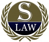 Profile photo for Shim Law - Immigration Law, Family Law and More