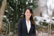 Profile photo for SH Jana Tsang