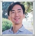 Profile photo for Steve Kim