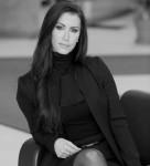 Profile photo for Teresa Baykara (Ambroz)