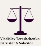 Profile photo for Vladislav Tereshchenko