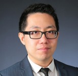 Profile photo for Xin Sun