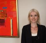 Profile photo for Yuliya Platonov